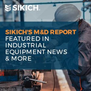 MD-Report-featured-in-Industrial-Equipment-News-and-more