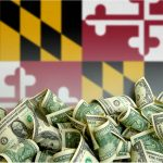 It's Time to Plan Ahead For Maryland Pass-Through Entity Tax Changes