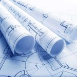 Your Blueprint to a Quality of Earnings Report