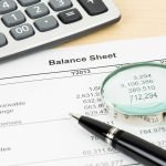 Lease Accounting: Know the Differences Between ASC 840 and 842