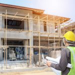 HUD Audits: What is Cost Certification?