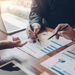 SuiteProjects and Revenue Recognition