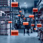 Evolving Tomorrow's Distribution Management