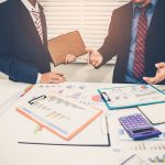 Transforming CRO Sales, Finance, and Project Management