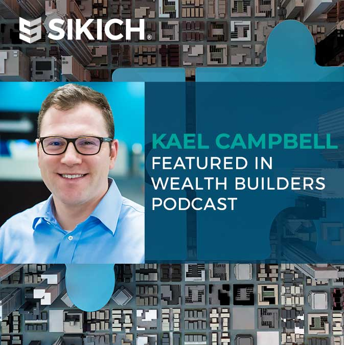 Kael-Campbell-Featured-in-Wealth-Builders-Podcast