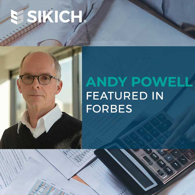 Andy-Powell-Featured-in-Forbes