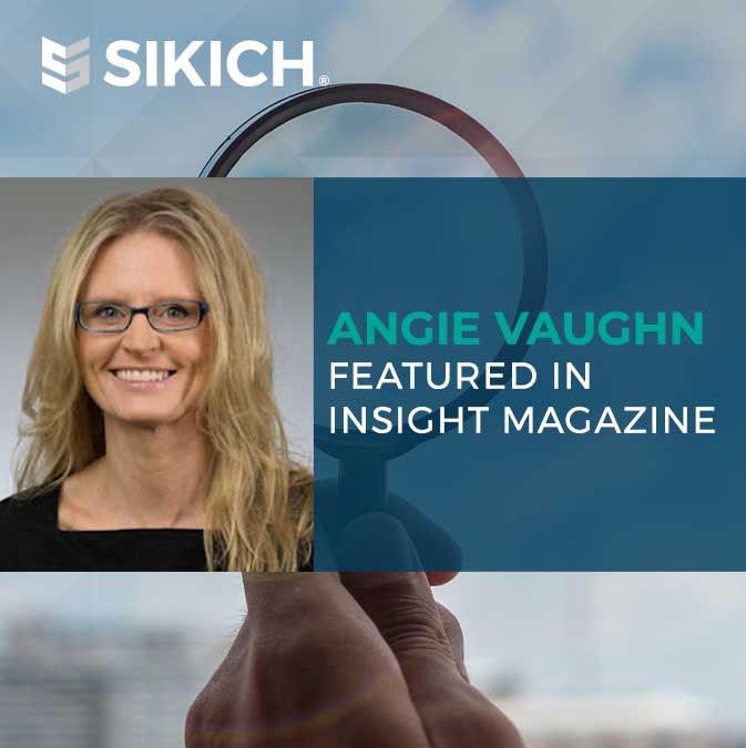 Angie-Vaughn-Featured-in-Insight-Magazine