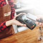 PCI DSS Version 4.0 – Updated Release Schedule