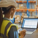 Streamlining Transformative Software Projects for Distribution Companies