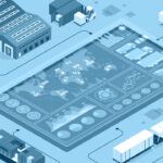 Infographic: Supply Chain Resiliency as a Transformative Business Initiative
