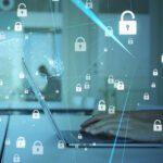 Understanding Vulnerability Management