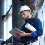 Enabling profitability: Business insight and construction-specific capabilities in your business software