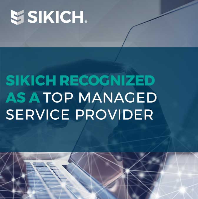 Sikich-recognized-as-a-top-managed-service-provider