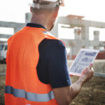 Designing a solution: What construction companies need from technology