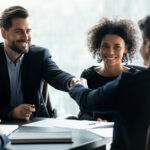 4 Keys to Successful Change Management Planning for Your New D365 Cloud ERP
