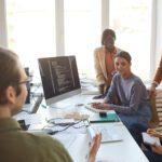 Salesforce for Microsoft Teams