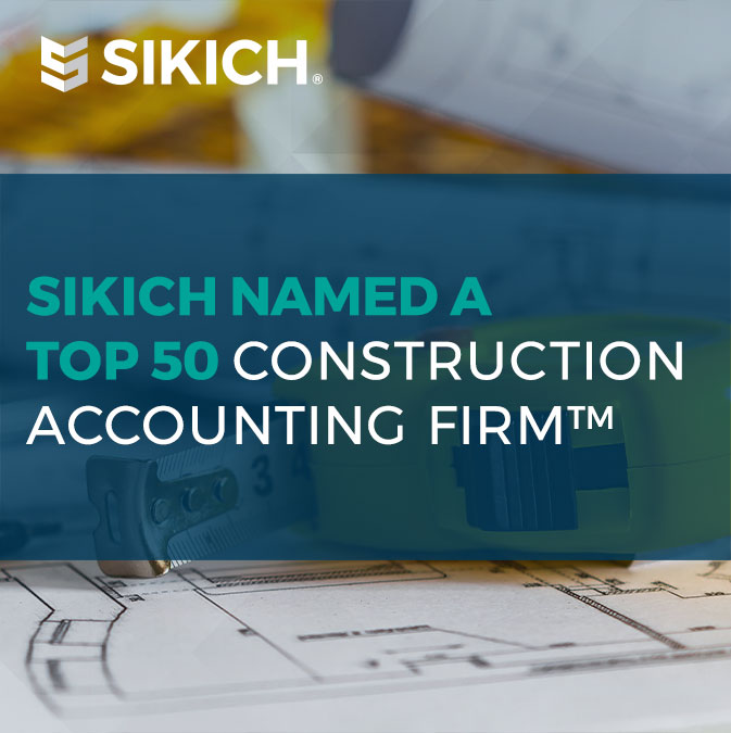 Sikich-named-a-Top-50-Construction-Accounting-Firm-featured-image