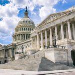The Latest Tax Developments from Washington Webinar Recording