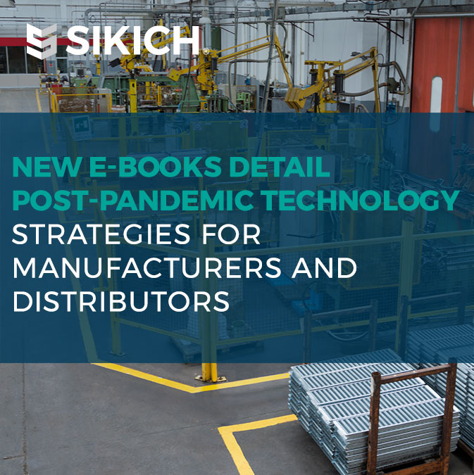 New-e-books-detail-post-pandemic-technology-strategies-for-manufacturers-and-distributors-featured-image