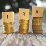 Inherited IRAs: Reminder about Required Minimum Distributions