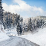 Salesforce Winter '22 Release Highlights