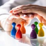 Building the Right Staffing Model for Your HR Systems Project: Part Two