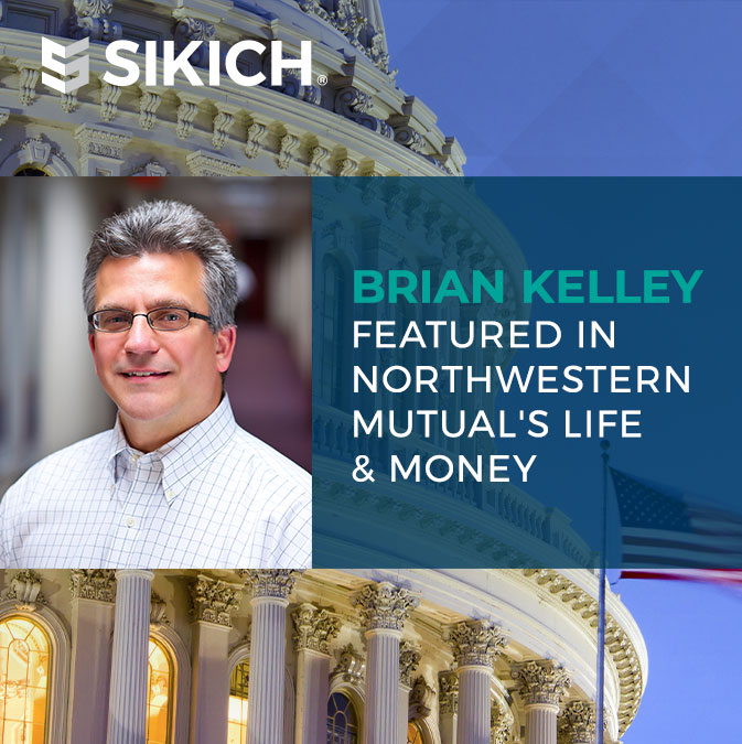 Brian-Kelley-Featured-Life-Money