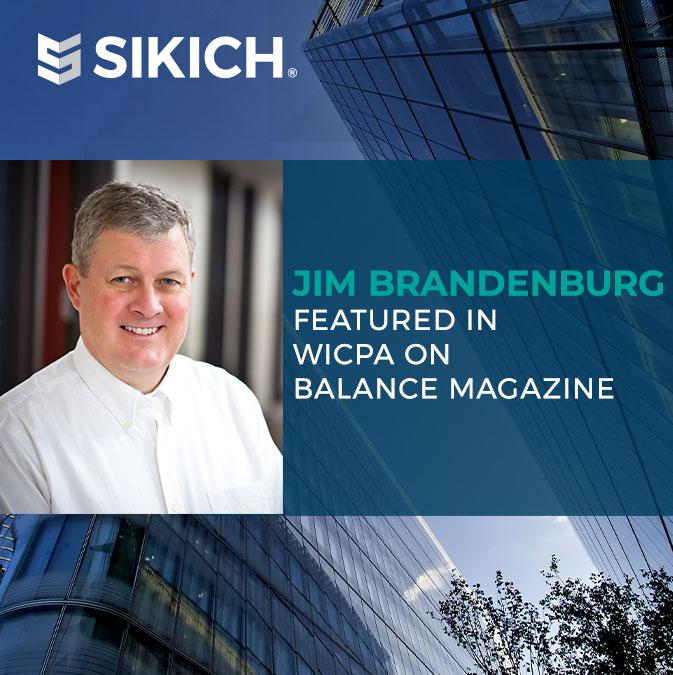Jim-Brandenburg-Featured-in-WICPA-On-Balance-Magazine