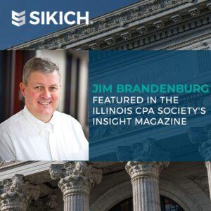 Jim-Brandenburg-Featured-in-the-Illinois-CPA-Society-Insight-Magazine-Image