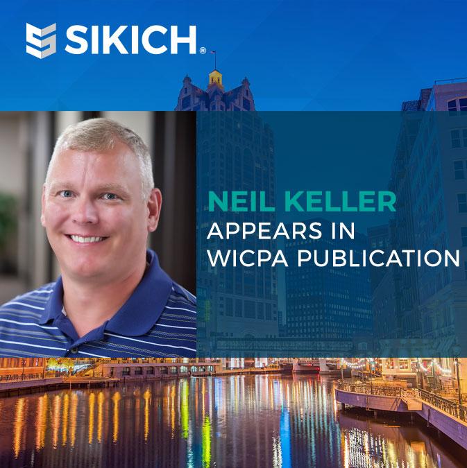 Neil-Keller-Appears-in-WICPA-Publication-image