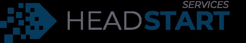 HeadStart Service Logo