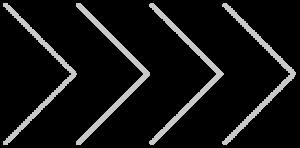 MD-Arrows