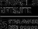 NetSuite_2021_5_star_logo_sm