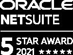 NetSuite_2021_5_star_logo_sm_wt